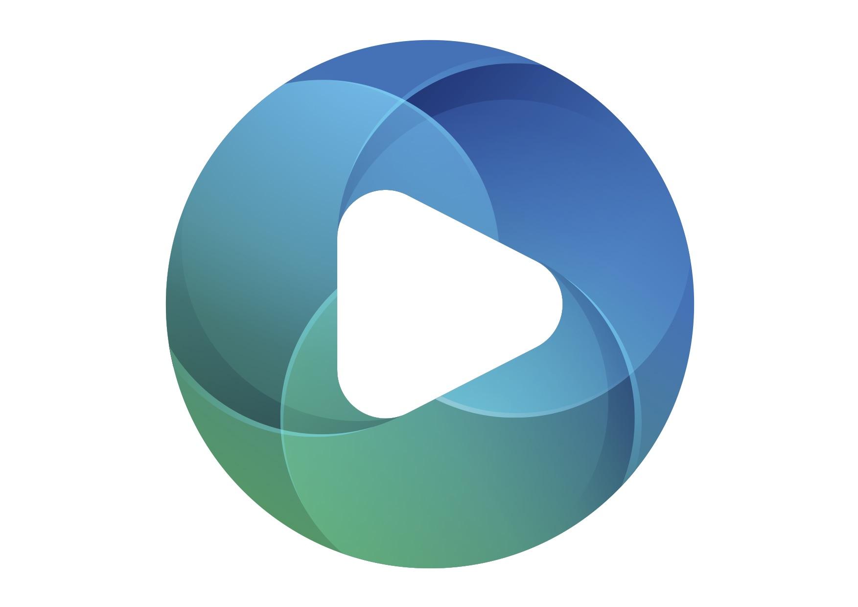 RTV va WEB